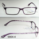 2010 Year TR90 Optical Frame