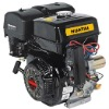 15HP Gasoline Engine HT190FE with Electric Start