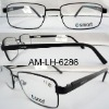 Acetate AM-LH-6286 reading glasses with nose pad