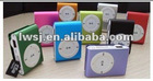Factory MP3 ,MP3 player ,MP4 player music + 2G 4G 8GB 16G +H201tf (M-16)