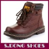 Mens Durable Waterproof Wholesale Work Boots