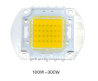 High quality DH100W~300W high power LED for LED light