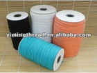 Colored Elastic Cord