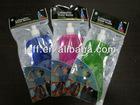 BPA free high quality foldable water bottle 480ml(16 oz)