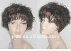synthetic wig synthetic hair wigs kanekalon hair wig