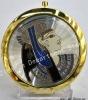 souvenir cosmetic mirror