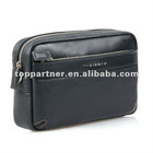 famous brands leather man united bag(YH082405)
