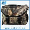 Useful and portable digital military bag camouflage