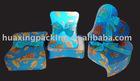 HX-J095 paper craft box