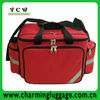 medical bag first aid bag emergency bag