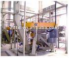 barton oxide mill