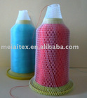 Thread cone net