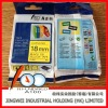for brother label printer 18mm TZ label printer tape