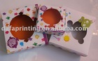 paper toy box, toy packing, toy case, paper boxes, packaging box, display box, toy box