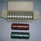 Nylon line-box(0010)