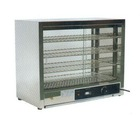 Stainless Steel Hot Food Warmer DH-580
