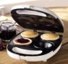 Pie Maker KS-067