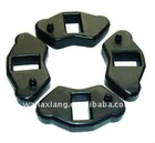 Japanese Motorcycle Rubber Damper