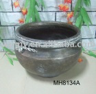 Garden Pots:pots and planters