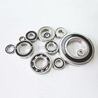 Deep groove ball bearing 6000,6200,6300,6400,6700,6800,6900,4200 series