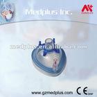 Anesthesia Mask 1#
