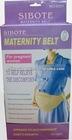 Maternity Belly Belt NO;9001