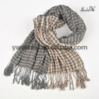cheap and fashion wholesale scarf