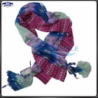 2011 fashion lovely candy knitted scarf NUS01FJ004