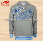 men's cool pullover hoody