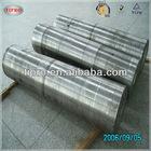 aerospace titanium ingot ASTM B348,titanium billet,titanium slab