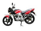 Original cheap new motorbike motorcycle 200cc