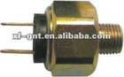 be in common use Dual plug Oil Pressure Switch