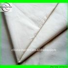 100% cotton high density wide width fabric