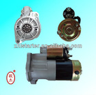 1.2KW AUTO MOTOR NISSAN CAR SPARE PARTS 23300-86G10