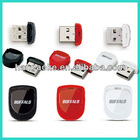 super mini usb flash drive