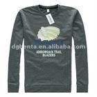 men's sweatershirt small moq tee shirt winter sweatershirts