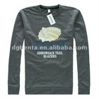 men's sweatershirt small moq tee shirt winter sweatershirts