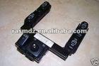 W210 E320 E430 E300 E55 WINDOW MIRROR SWITCH SWITCHES