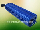 Electronic Ballast for metal halide lamp 1000W