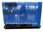Perkins Generator Sets/Diesel Generator/Generator