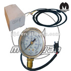 cng pressure gauges(AY)