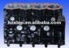 Cylinder Block/JC1040/1030/1020/1052/4JB1