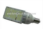 UL 30W LED Lamp