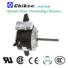 "5"" diameter shell type induction motor"