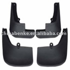 CITROEN C2 2007 Mud Guard