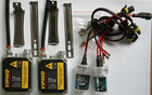 10 years HID factory ,35W 55W HID in market ,HID kit--$11.00