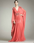 Islamic kaftans abayas dress
