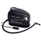 DC12V Car Air Compressor