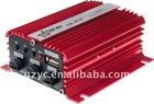protable 1000w car amplifier (va-410)