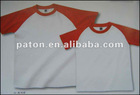 Blank T-shirt TS-74 free sample ,factory price